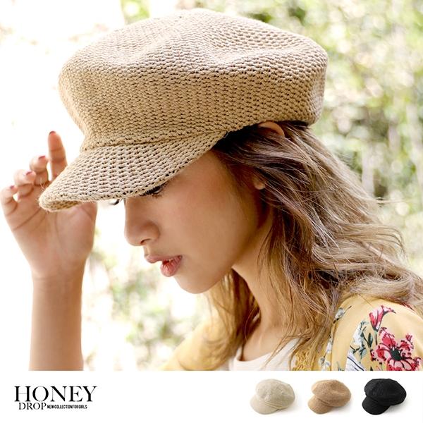 honey-creeper(ハニークリーパー)商品画像2401301