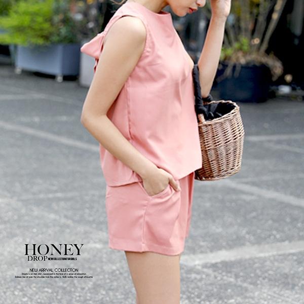 honey-creeper(ハニークリーパー)商品画像2511701