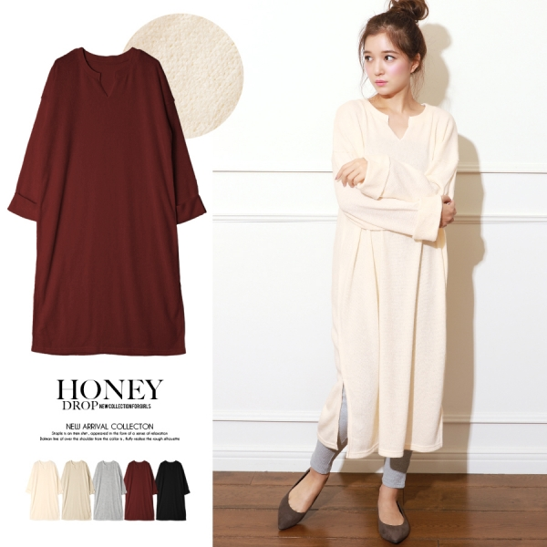 honey-creeper(ハニークリーパー)商品画像2513202