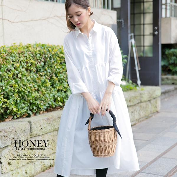 honey-creeper(ハニークリーパー)商品画像2514801