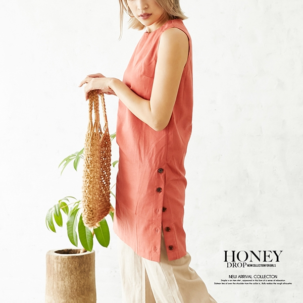 honey-creeper(ハニークリーパー)商品画像2515501