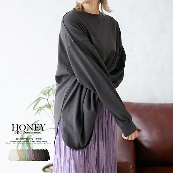 honey-creeper(ハニークリーパー)商品画像270017