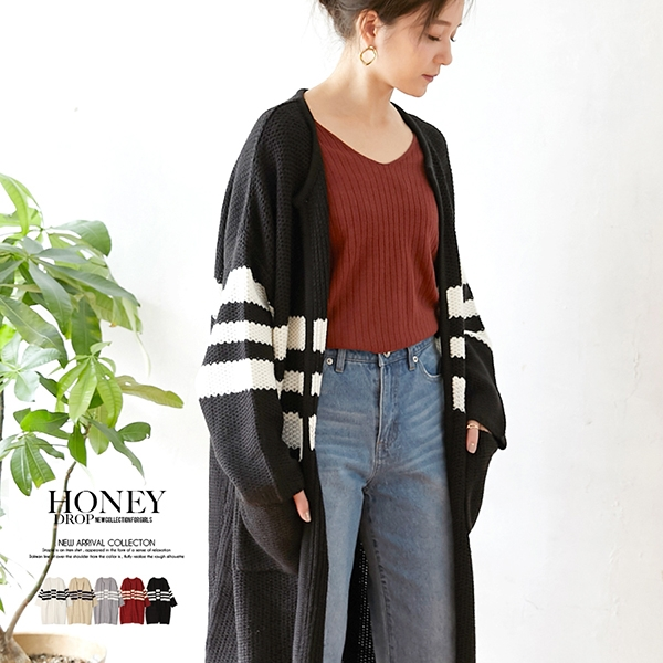 honey-creeper(ハニークリーパー)商品画像2818102