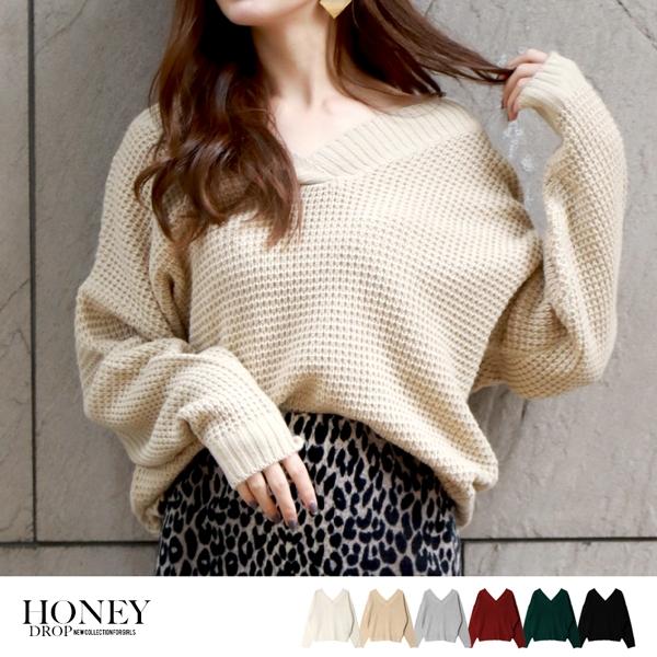honey-creeper(ハニークリーパー)商品画像2818901