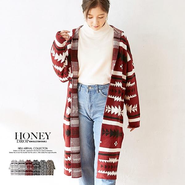honey-creeper(ハニークリーパー)商品画像2819201