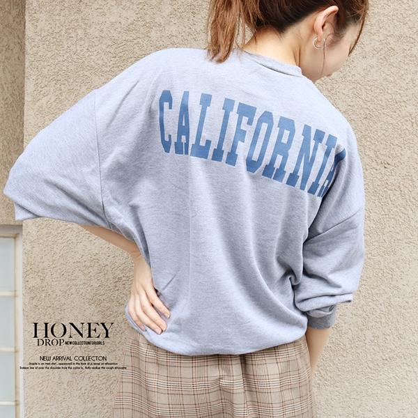 honey-creeper(ハニークリーパー)商品画像2824102