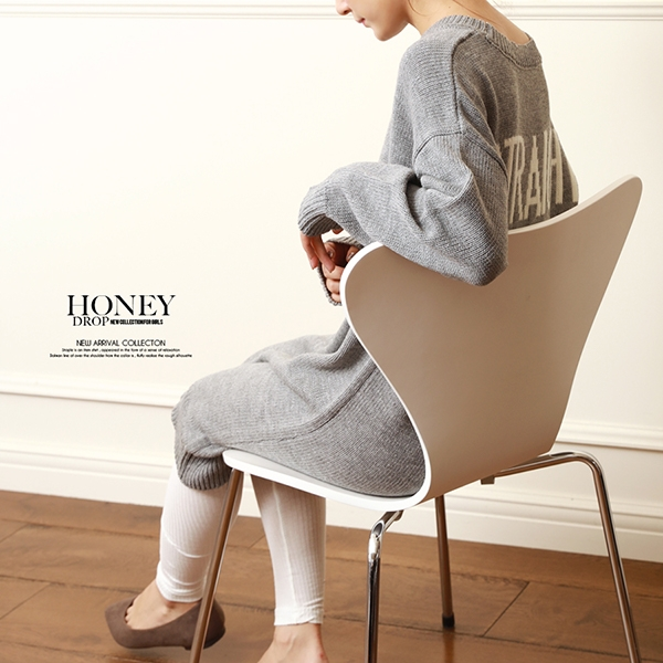honey-creeper(ハニークリーパー)商品画像2824602