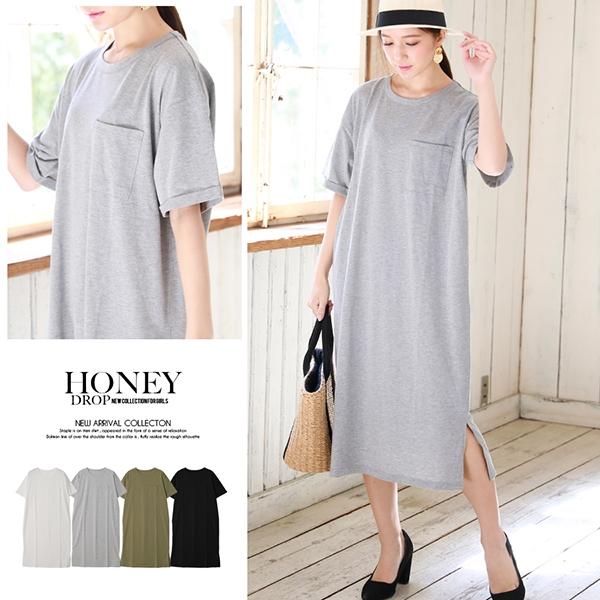 honey-creeper(ハニークリーパー)商品画像2827601