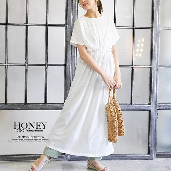 honey-creeper(ハニークリーパー)商品画像2828101-1