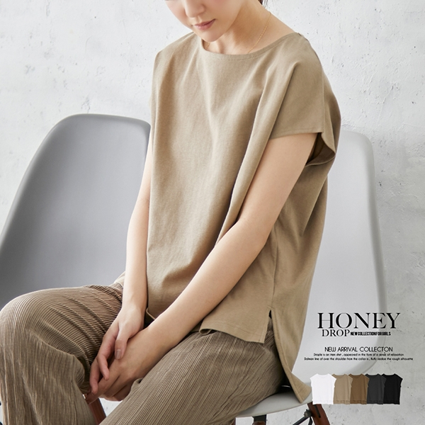 honey-creeper(ハニークリーパー)商品画像2829201