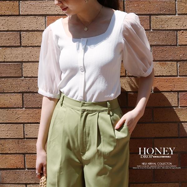 honey-creeper(ハニークリーパー)商品画像2900201