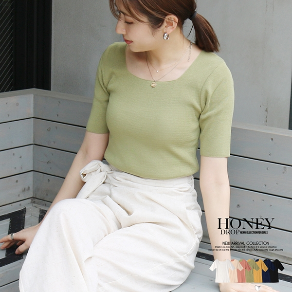 honey-creeper(ハニークリーパー)商品画像2900601