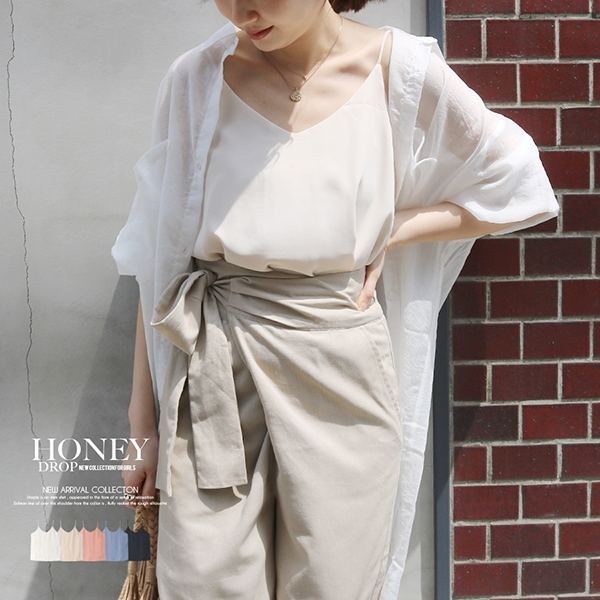 honey-creeper(ハニークリーパー)商品画像2900801