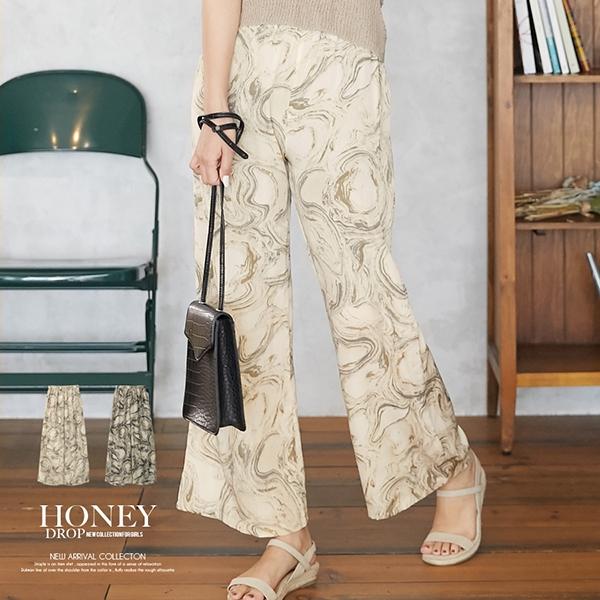 honey-creeper(ハニークリーパー)商品画像2901401