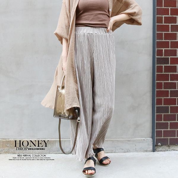 honey-creeper(ハニークリーパー)商品画像2902101