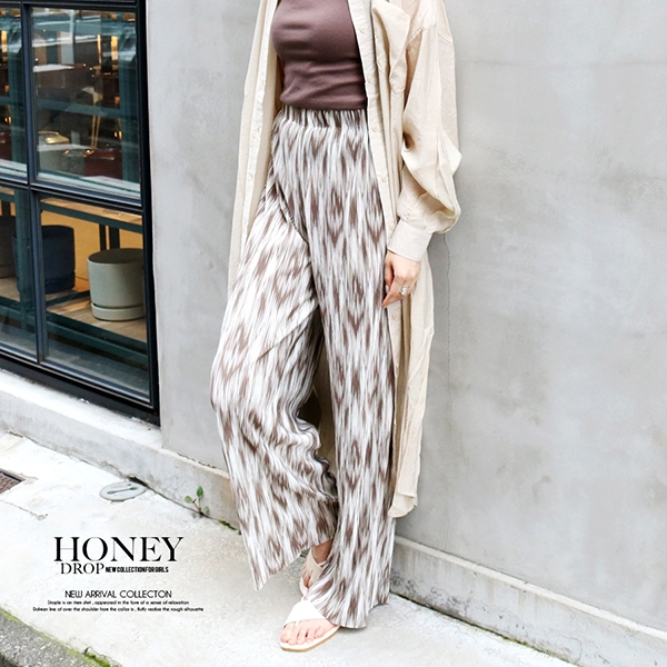 honey-creeper(ハニークリーパー)商品画像2902801