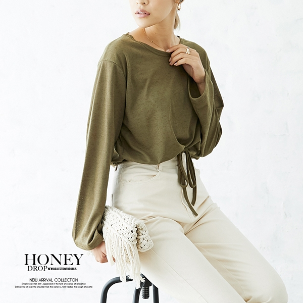 honey-creeper(ハニークリーパー)商品画像2903302