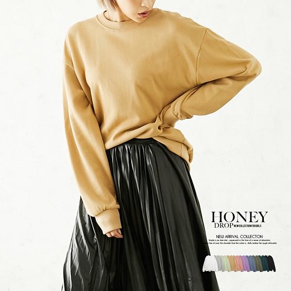honey-creeper(ハニークリーパー)商品画像2904802