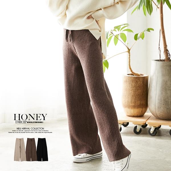 honey-creeper(ハニークリーパー)商品画像2905302