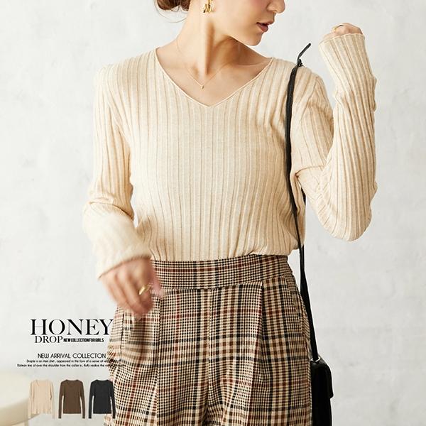 honey-creeper(ハニークリーパー)商品画像2905502