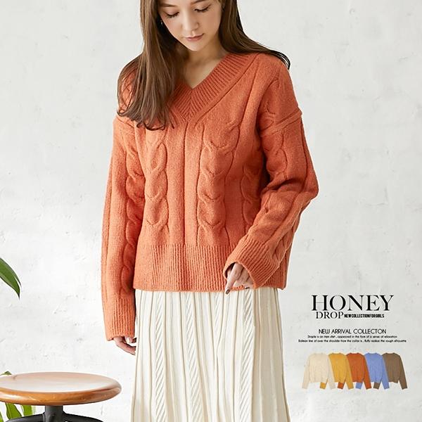 honey-creeper(ハニークリーパー)商品画像2907702