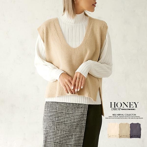 honey-creeper(ハニークリーパー)商品画像2907902