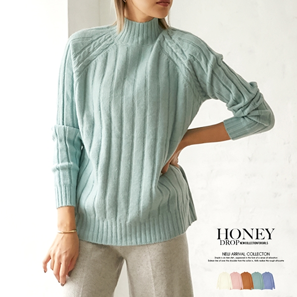 honey-creeper(ハニークリーパー)商品画像2908002
