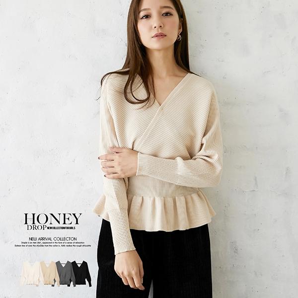 honey-creeper(ハニークリーパー)商品画像2908302