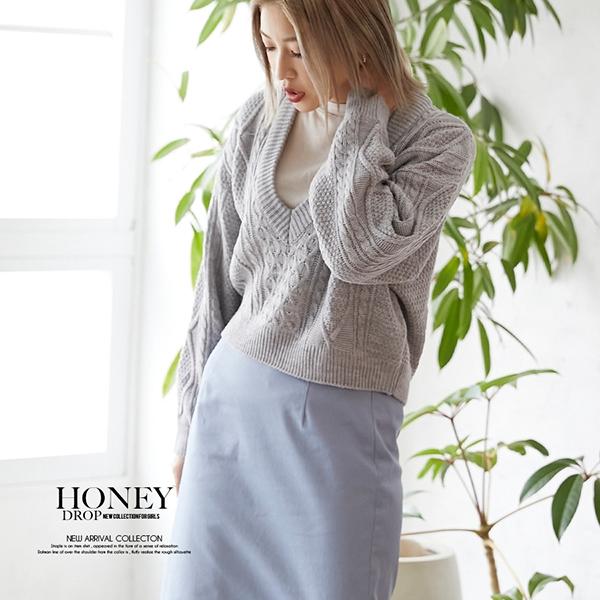honey-creeper(ハニークリーパー)商品画像2909501
