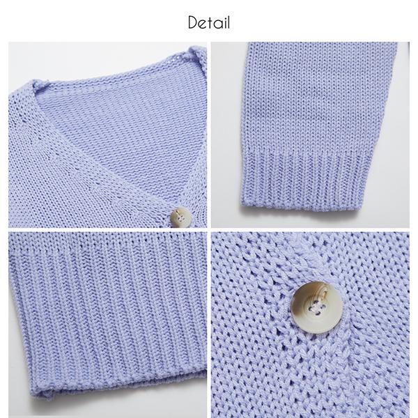 honey-creeper(ハニークリーパー)商品画像2909601