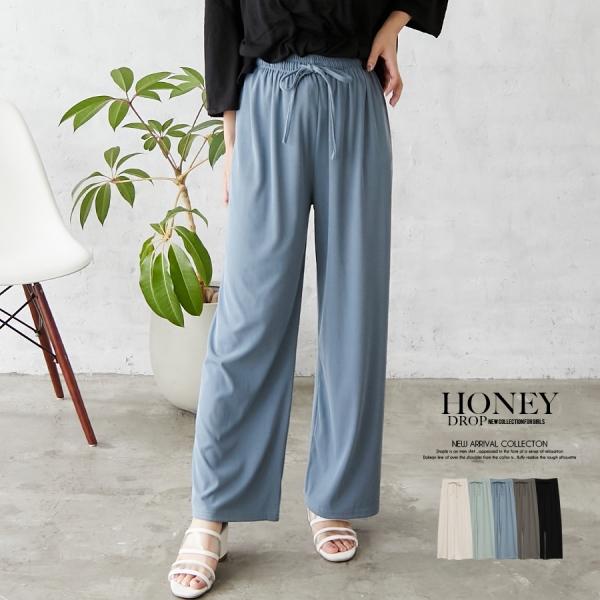 honey-creeper(ハニークリーパー)商品画像2914701