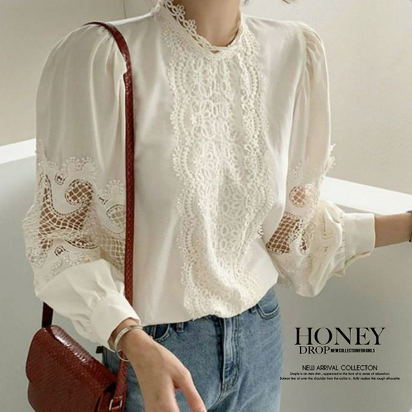 honey-creeper(ハニークリーパー)商品画像2916501