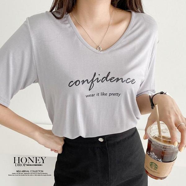 honey-creeper(ハニークリーパー)商品画像2916901