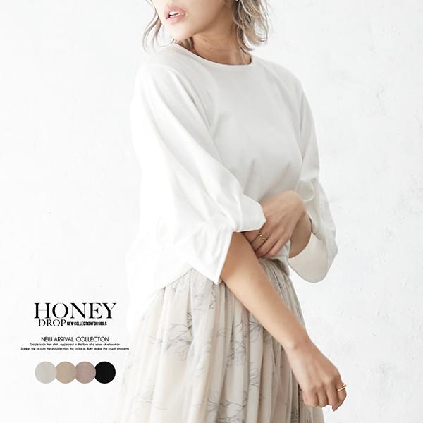 honey-creeper(ハニークリーパー)商品画像2917301