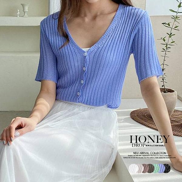 honey-creeper(ハニークリーパー)商品画像2921101