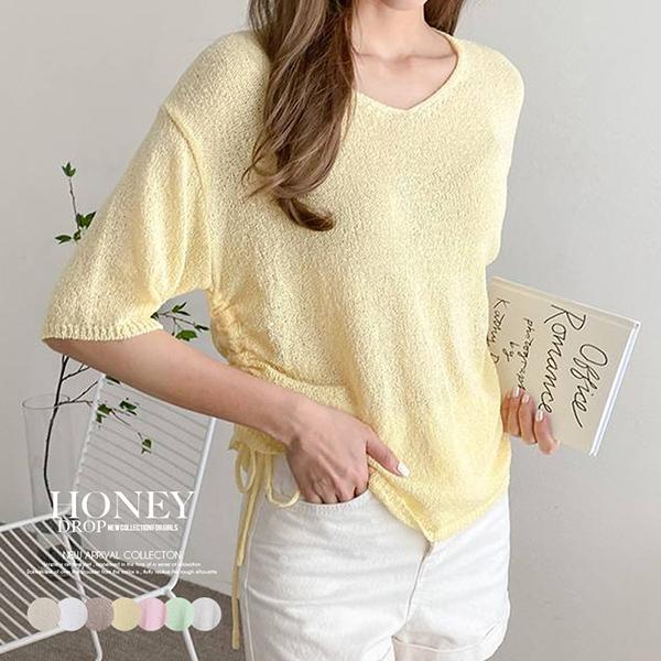 honey-creeper(ハニークリーパー)商品画像2921201