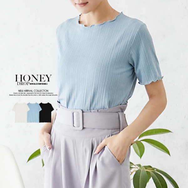 honey-creeper(ハニークリーパー)商品画像2921501