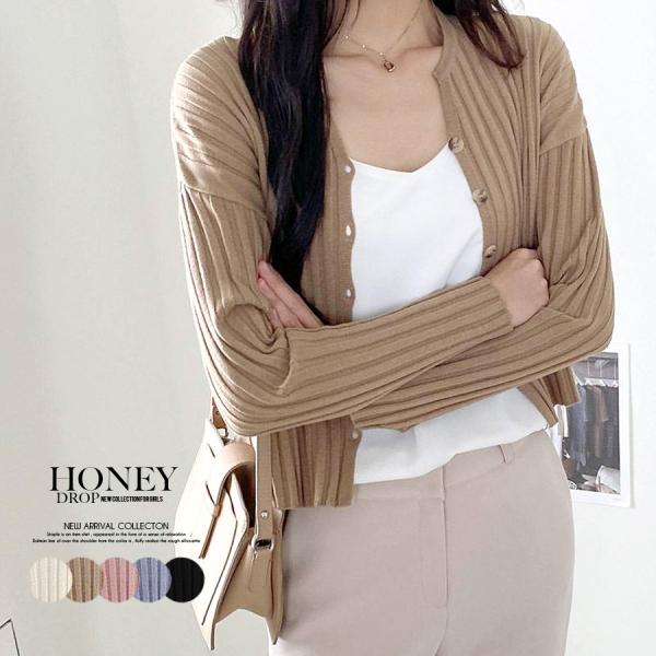 honey-creeper(ハニークリーパー)商品画像2921802