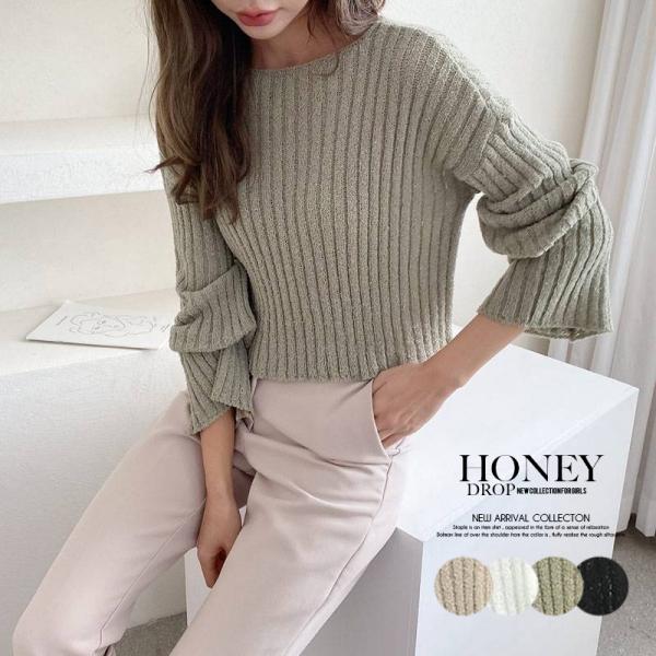 honey-creeper(ハニークリーパー)商品画像2921902