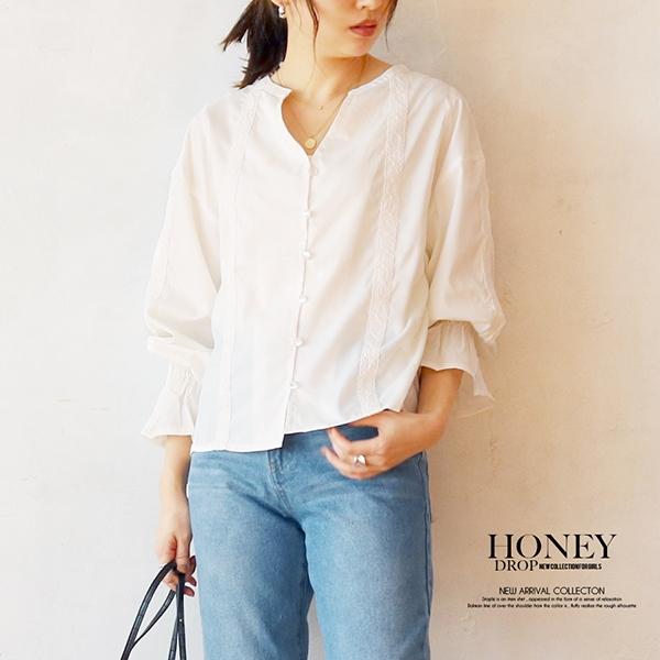 honey-creeper(ハニークリーパー)商品画像3600401