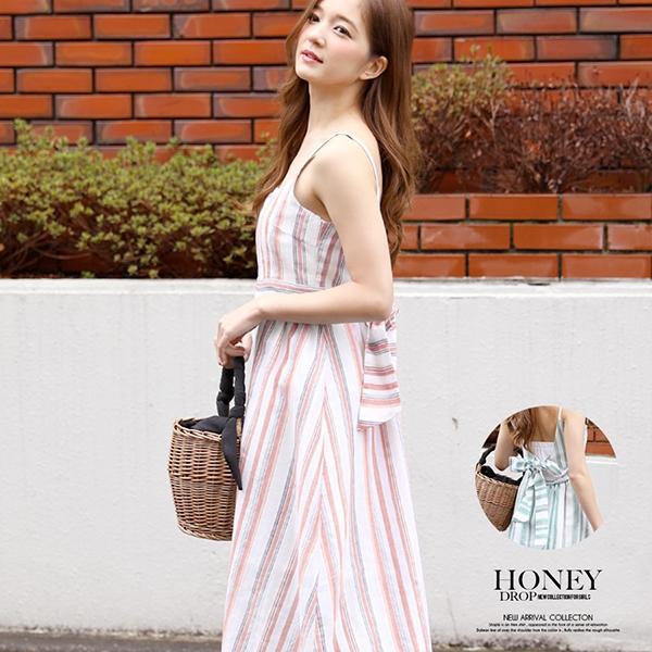 honey-creeper(ハニークリーパー)商品画像3601001