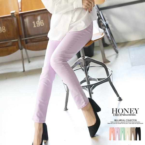 honey-creeper(ハニークリーパー)商品画像3602601
