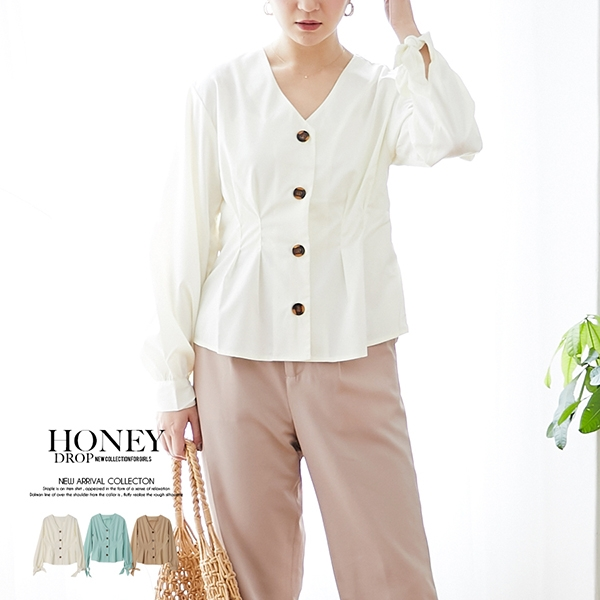honey-creeper(ハニークリーパー)商品画像3603101