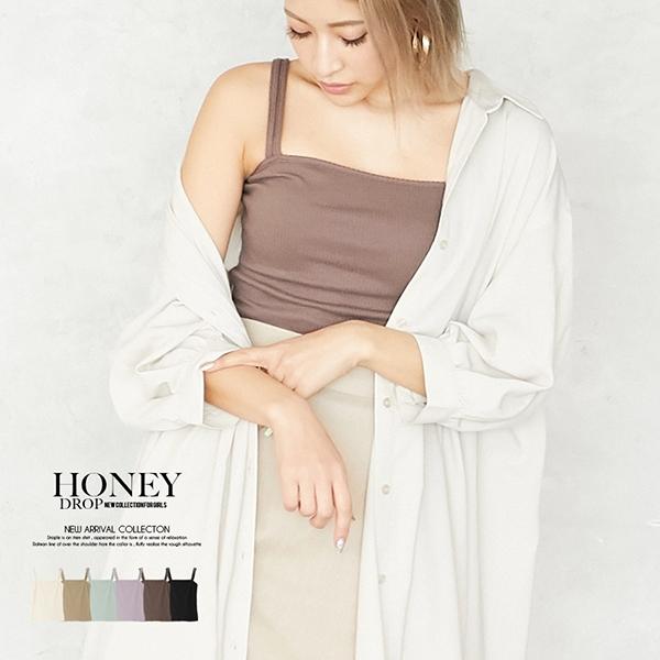 honey-creeper(ハニークリーパー)商品画像4300101