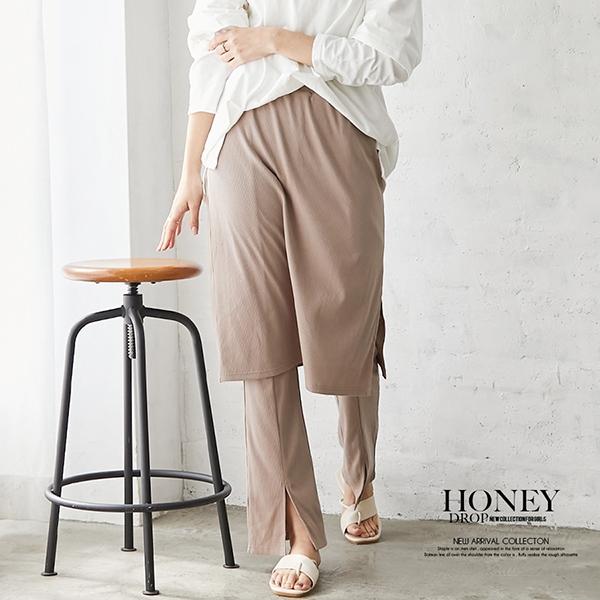 honey-creeper(ハニークリーパー)商品画像4405201