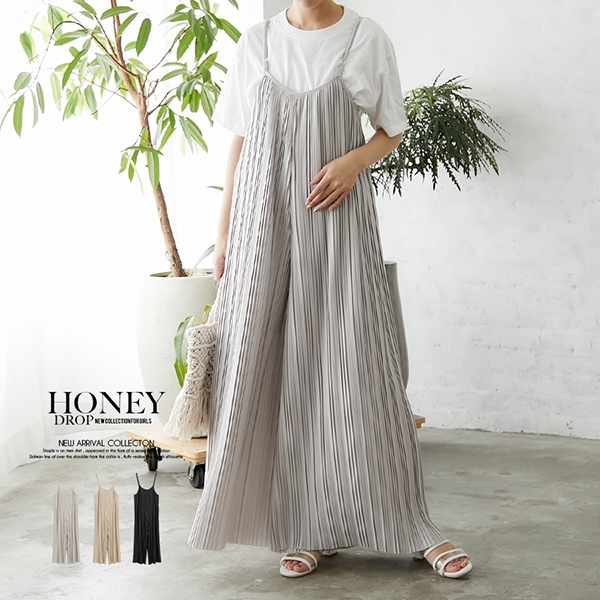 honey-creeper(ハニークリーパー)商品画像4405601