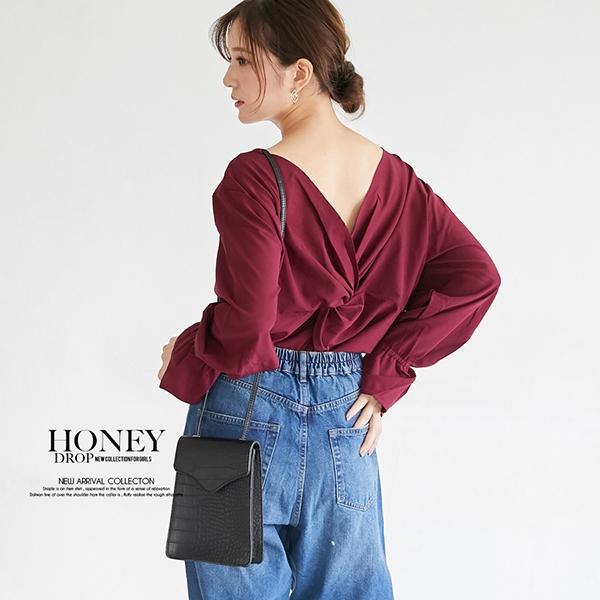 honey-creeper(ハニークリーパー)商品画像5104302