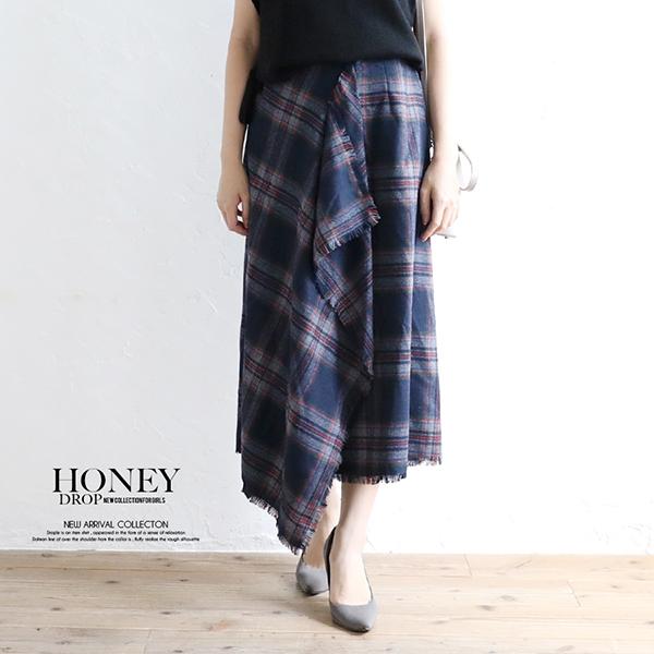 honey-creeper(ハニークリーパー)商品画像5105901