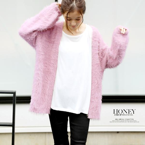 honey-creeper(ハニークリーパー)商品画像5106001