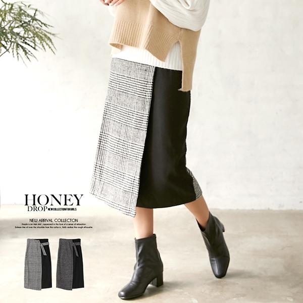 honey-creeper(ハニークリーパー)商品画像5106101